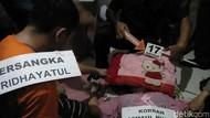 Ini Isi Curhat Mahasiswi UIN Makassar ke Senior Sebelum Dibunuh Kekasih