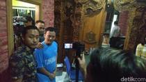 Terbongkar! Duit 1,4 M Masuk ke Rekening Raja Keraton Agung Sejagat