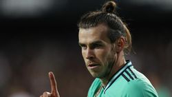 Bale Akan Dipinjamkan? Itu Menggelikan