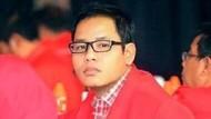 Gercep Risma Pastikan Persebaya Tetap Berkandang di Surabaya Diapresiasi