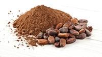 Jantung Sehat dan Gairah Seks Naik dengan Konsumsi Cokelat Bubuk