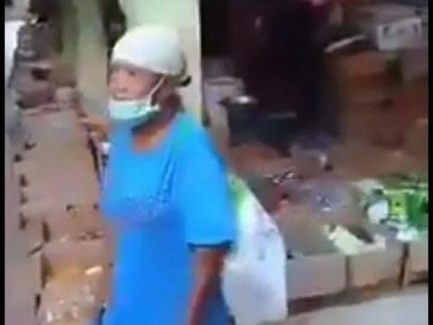 Soal Nenek yang Ditendang di Sleman, Polisi: Sudah Clear