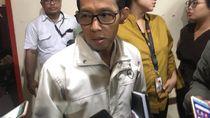 DPRD Minta Revitalisasi Monas Disetop, Dinas Cipta Karya Akan Lapor Anies