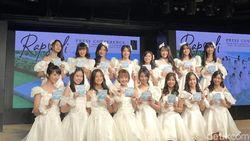 Setelah 8 Tahun, JKT48 Punya Rapsodi Original