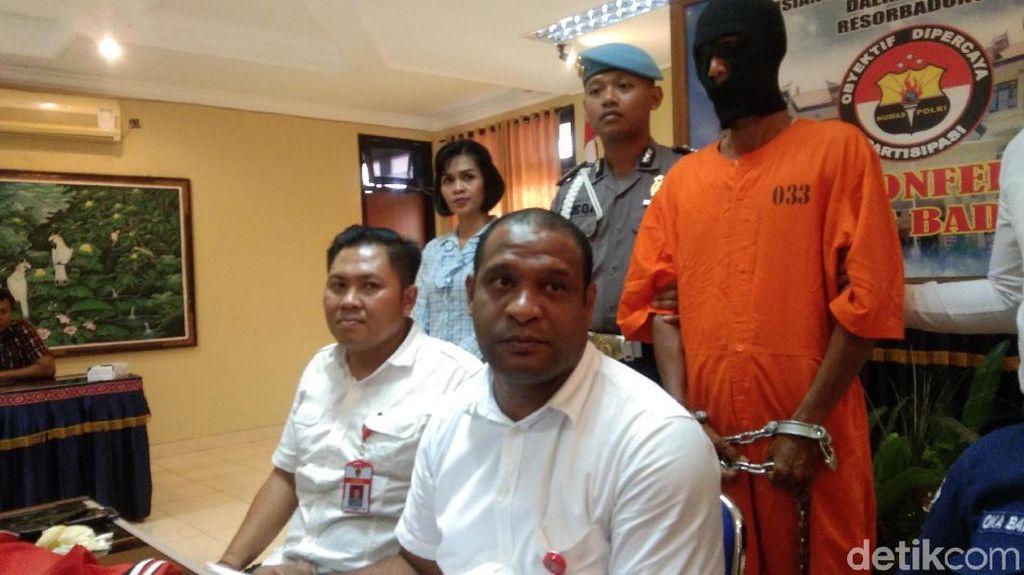 Guru di Bali Ngaku Cabuli 2 Siswi Sejak SD, Dilakukan Sedikitnya 9 Kali