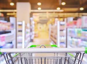 Penuhi Kebutuhan Harian Lewat e-Catalogue Transmart, Ada Promo Loh!