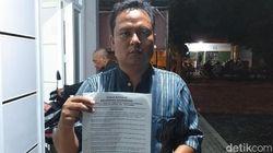 Permintaan Maaf RW Surabaya Istilah Nonpribumi di Surat Edaran yang Viral
