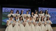Setelah 8 Tahun Penantian, JKT48 Resmi Rilis Single Orisinal
