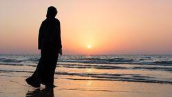10 Kisah Teladan dari Siti Khadijah, Wanita yang Dinantikan Surga