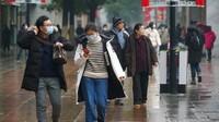 Vendor Ponsel China Ramai-ramai Berdonasi Lawan Virus Corona