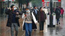Virus Corona Menyebar, Komisi IX DPR Minta Masyarakat Tak Panik