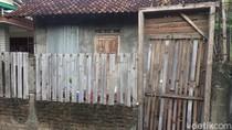 Viral Nenek Ditendang-Diseret di Pasar Sleman, Ini Kata Pemda DIY