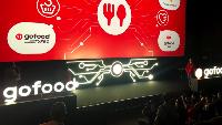 Manjakan Pelanggan, GoFood Tambah Empat Inovasi Baru