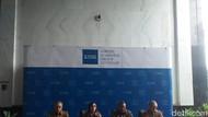 Sri Mulyani cs Waspadai Risiko Ekonomi Global Hantui RI