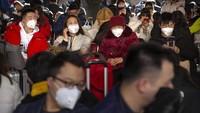 Wuhan, Motor City yang Lumpuh Karena Virus Corona