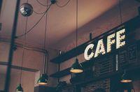 Keren! Kafe di India Ini Dikelola Oleh Korban Siraman Air Keras