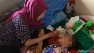 Polda Jabar Tangani Dugaan Ortu Aniaya Anak Kandung di Bandung