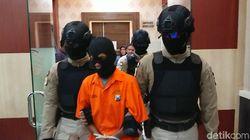 Jatim Hari Ini: Soal Vonis Pelajar Bunuh Begal hingga Kasus Ayah Perkosa Putri