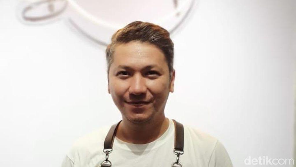 Pesona Gading Marten yang Bikin DJ Wilda Pede Jadi Calon Mama Gempi