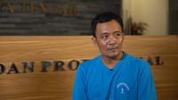 Toto Santoso Klaim Ratusan Warga Jadi Pengikut Tanpa Paksaan