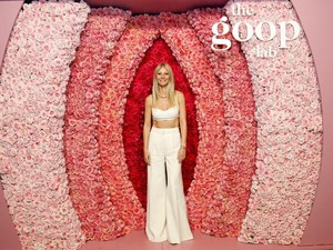 Duh! Gwyneth Paltrow Bikin Lilin Beraroma Orgasme, Seperti Apa Aromanya?