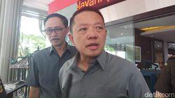 Kejagung Gandeng BPK Telusuri Fee Broker di Kasus Jiwasraya