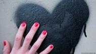 Kenali Gejala Serangan Jantung pada Perempuan dan Pencegahannya!