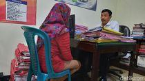 Investasi Bodong di Bondowoso, Shinta Raup Miliaran Rupiah dari Korban