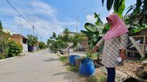 Beraksi di Depan Bocah, Pria yang Viral Onani di Bekasi Diburu Polisi