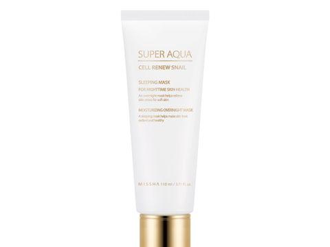 7 Rekomendasi Produk Skincare untuk Kulit Normal