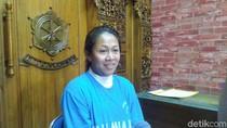 Ratu Keraton Agung Sejagat Minta Penangguhan Penahanan, Ini Kata Polisi
