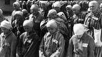 Kamp Auschwitz, Saksi Bisu Kejahatan Kemanusiaan di Era Nazi