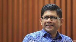 Alih Status Pegawai KPK Jadi ASN, Eks Wakil KPK Soroti Sistem Penggajian