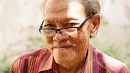 Henky Solaiman Meninggal hingga Pernyataan Indira Kalistha Remehkan Corona