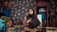 Tewas Digigit Ular, Bocah di Bandung Terkapar dengan Mulut Berbusa