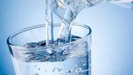 Parah, Pria Ini Tak Pernah Minum Air Putih Selama 20 Tahun