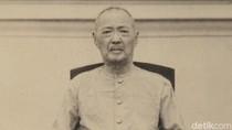 Berawal dari Tukang Cukur, Imigran China Ini Jadi Legenda di Penang