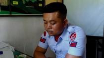 Kedok TNI Gadungan Ini Terbongkar Gegara Diminta Nikahi Istri Siri