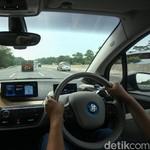 3 Cara Menemukan Masalah Mobil dari Gejala Setir Bergetar