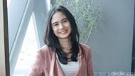 Tissa Biani Dilarang Didi Riyadi Pacaran dengan Anak Band, Kenapa?