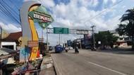 Ragam Komentar Pengendara Terkait Wacana Tilang Elektronik di Bekasi