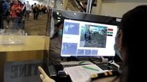 Diobservasi karena Demam Usai Terbang dari China, Pramugari Negatif Korona