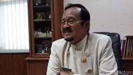 Megawati Ultah ke-73, Doa Purnomo Cawalkot Solo: Semoga Ditaati Perintahnya