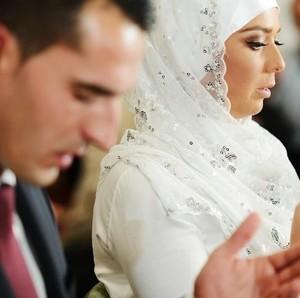 Kewajiban Istri terhadap Suami dalam Islam, Seperti Apa?