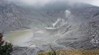 Cuti Bersama, Ini 5 Objek Wisata Alam di Bandung Barat