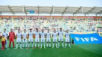 FIFA: Tiap Laga Piala Dunia U-20 2021 Harus Ditonton Minimal 10 Ribu Penonton