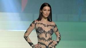 Jannine Weigel, YouTuber Cantik yang Cover Lagu Tema Asian Games 2018