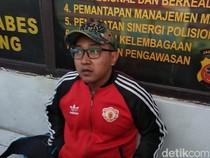 Teddy Tak Minta Uang Miliaran, Anaknya Dapat Hak Waris Lina Juga Sudah Syukur