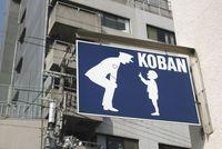 Mengapa Orang Jepang Hobi Kembalikan Barang yang Ketinggalan?