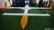 Ini 6 Produk Unggulan RI, dari Drone hingga Stem Cell